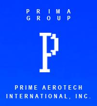 Prime Aerotech