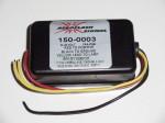AeroFlash Signal - Flasher Power Supply