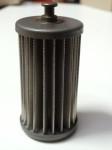 Falls Filtration Technologies, Inc. - Filter Element