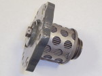 Falls Filtration Technologies - Main Engine Oil Filter