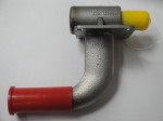 General Electric Aviation - Main Fuel Nozzle