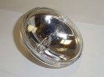 General Electric Company - All Glass Sealed Beam Lamp
