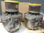 Hamilton Sundstrand - Jet Fuel Starter
