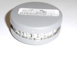 Honeywell International Inc. -Air Filter