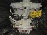 Lockheed Martin Corporation -  Power Drive Unit Assembly