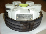 Meggit Aircraft Braking Systems   - Brake Multiple Disk Assembly