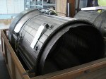 Pratt & Whitney - Augmentor Duct and Nozzle Module